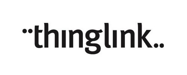 thinglink.com İNTERAKTİF RESİM OLUŞTURMA SERVİSİ - SOSYAL MEDYA LOG | SosyalMedyal.com
