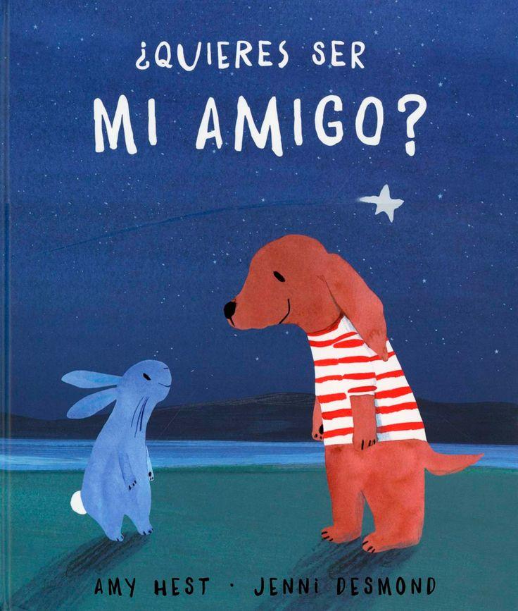 Los mejores libros infantiles para 2020 - Etapa Infantil Amy, Anti Bullying, Dinosaur Stuffed Animal, Best Friends, Snoopy, Kakao, Books, Kids, Animals