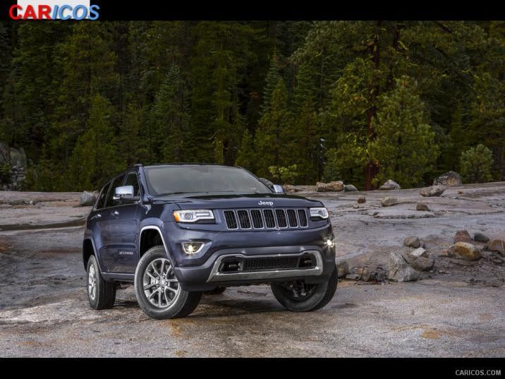 Jeep Cherokee 2014 Edition Wallpapers - http://images111.com/jeep-cherokee-2014-edition-wallpapers/