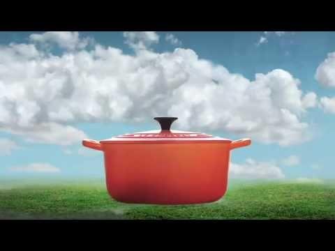 Le Creuset Italia e la pentola pensata per tutte le stagioni !!! Vieni a scoprirne tutte le caratteristiche: dai vantaggi nella cottura, alla alta qualità del materiale utilizzato per realizzarle. http://www.cucinaincasa.com/novita/cocotte-ghisa-le-creuset/2016/6098 #villamontesiro #fratelli_villamontesiro #villa_casalinghi #ul_piatè_de_munt #lecreusetitalia