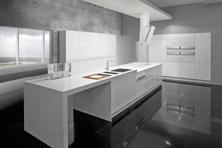 Kuchyňské spotřebiče z designové řady Gorenje Ora-Ïto White - Gorenje #kuchyně #kitchen #gorenjecz #oraito #design