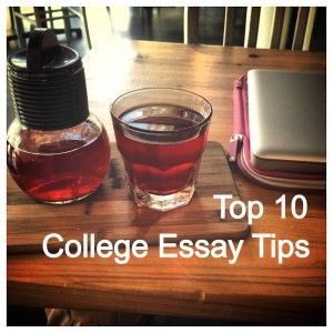 top 10 best college essays There are many essay writing services that think they are on top, so don't be cheated and check out this true list of the best paper writing services in 2018.