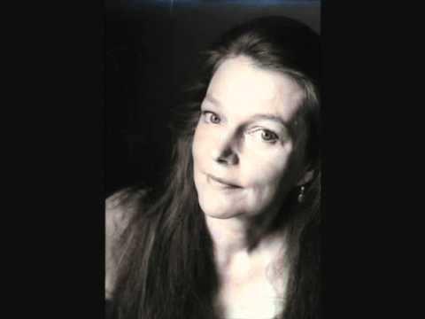 J.S.Bach - Ich habe genug - Lorraine Hunt Lieberson - YouTube
