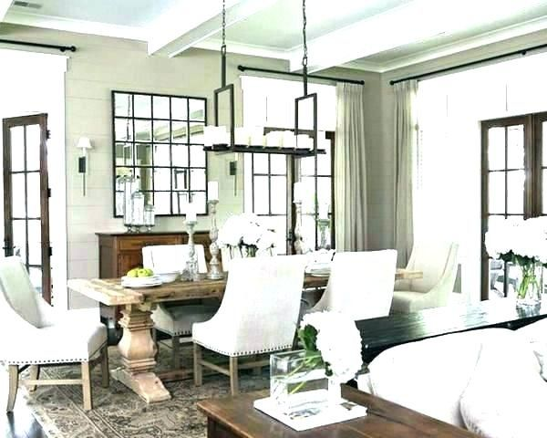 French Decoration Ideas Modern French Provincial Decorating ...