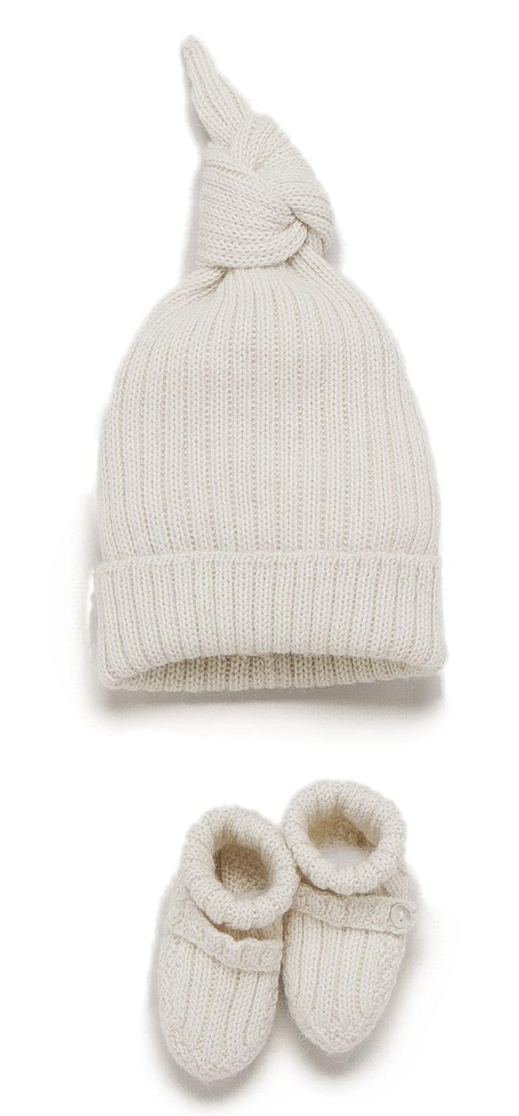 tie-hat-booties-white.jpg (1062×2285)
