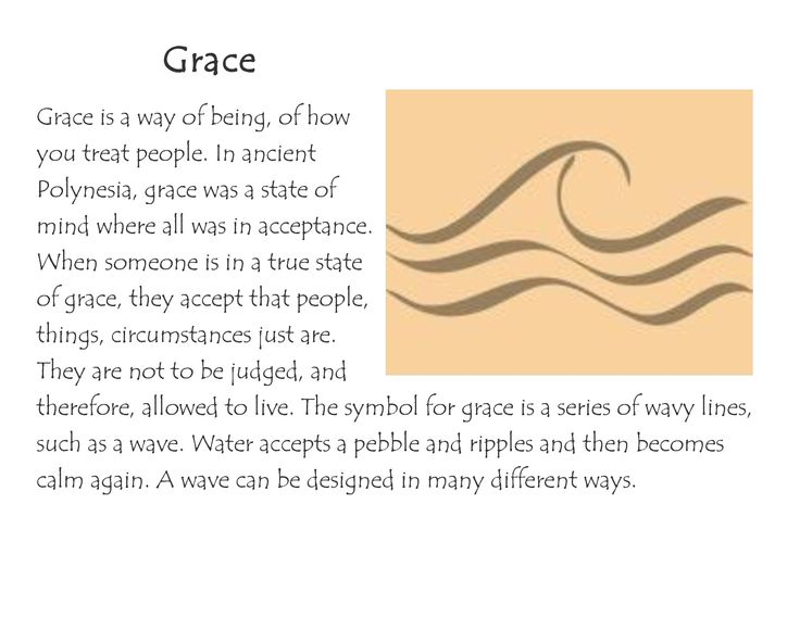 polynesian design grace - Google Search