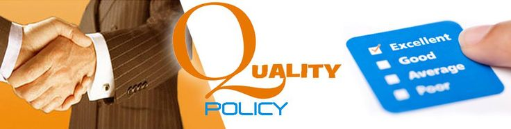 Our #Quality #Policy We believe in providing quality products. Irrespective of the architectural style, our products are bound to complement the corners of homes, offices, showrooms, store fronts, shopping malls, industrial steel rolling shutters, high speed rolling doors for external and internal use. We use the finest quality raw materials like aluminium, alloy, CRC, GI, etc., to ensure the utmost strength and durability of our products. These products go through stringent quality checking…
