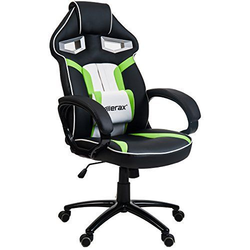 Merax Stylish Devil's Eye Series High-Back PU Leather Gaming Chair (Green) OTO Leon's Domain Flipping VIDEO Learn a simple newbie-friendly domain flipping strategy that anyone can learn and do starting today. Nothing complicated, make money without SEO, PPC, or other technical expensive... more details available at https://furniture.bestselleroutlets.com/game-recreation-room-furniture/video-game-chairs/product-review-for-merax-stylish-devils-eye-series-high-back-pu-leath