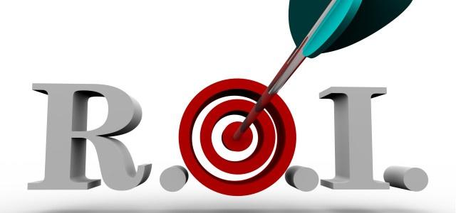Business Intelligence Bloggen
