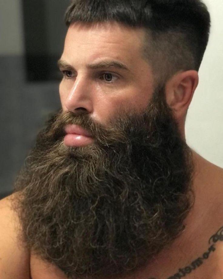 The 25 best long beards ideas on pinterest long beard styles 1868k followers 7174 following 152k posts see instagram photos and videos urmus Gallery