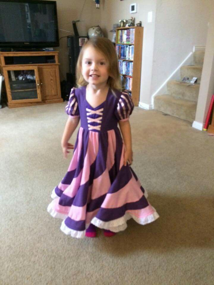 20 besten peppermint swirl dresses and skirts Bilder auf Pinterest ...