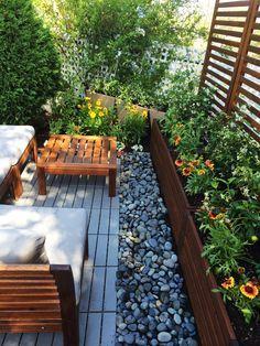 terrace ideas balcony ideas backyard ideas garden ideas ikea outdoor outdoor privacy outdoor spaces secret gardens ikea hacks