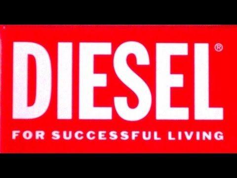 Diesel Le Scandale Francais / Nouveau reportage complet 2013 - YouTube