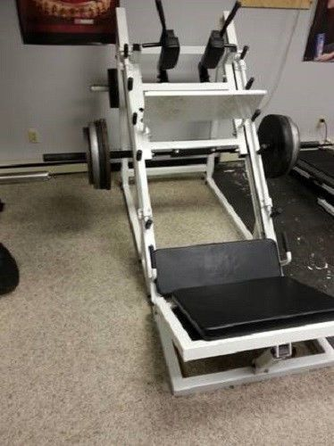 Best images about home gym on pinterest full body