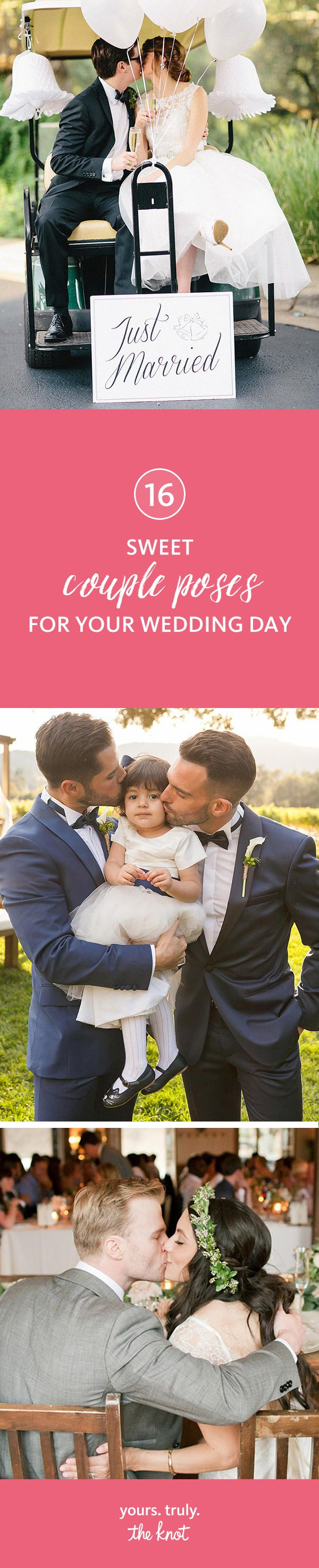 The 819 best Romance images on Pinterest | Wedding pictures, Bridal ...