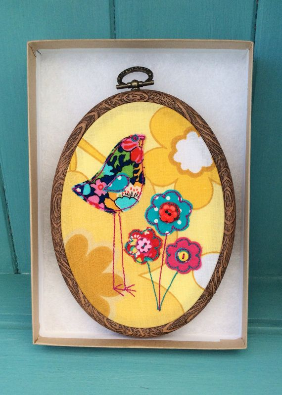 Hey, I found this really awesome Etsy listing at https://www.etsy.com/listing/186071168/applique-freehand-machine-embroidery