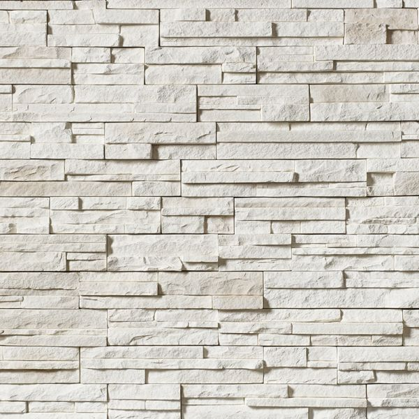 White Stone Wall Texture Google Search Illustration