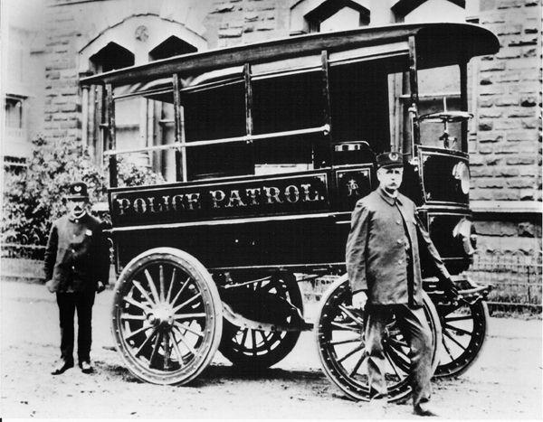 Summit Ford Toronto Used Cars