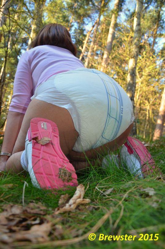 adult diaper lover tumblr