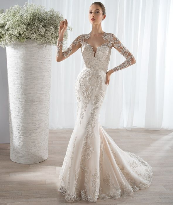 Demetrios Wedding Dresses Prices : Best images about my style on coats ralph