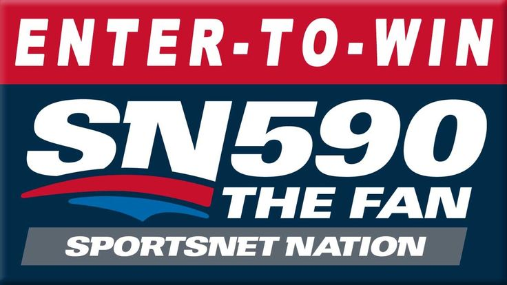 Sportsnet Nation: Win passes to the International Motorcycle Supershow  Listen at 6:26am, 8:26am, 9:29am, 11:29am, 1:29pm & 3:29pm  When you hear the SECRET CODE WORD enter it below and be entered for the chance to BEAT THE BOX OFFICE and win passes to Steely Dan & The Doobie Brothers 2018 tour!!