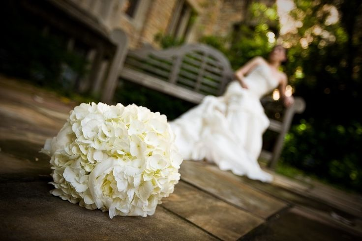 1000 Images About Washington Dc Area Weddings On Pinterest: 1000+ Ideas About Wedding Photography Checklist On