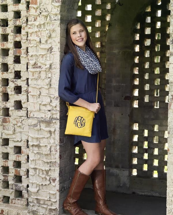 Shop now  and to get this great find at Southern Daisy Boutique