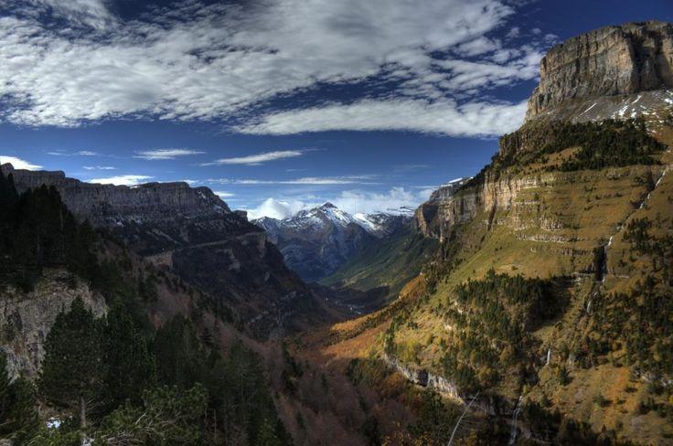 Parque Nacional de Ordesa y Monte Perdido | parque-nacional-de-ordesa-y-monte-perdido_6189561