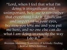 Rich Mullins Quotes - - Yahoo Image Search Results