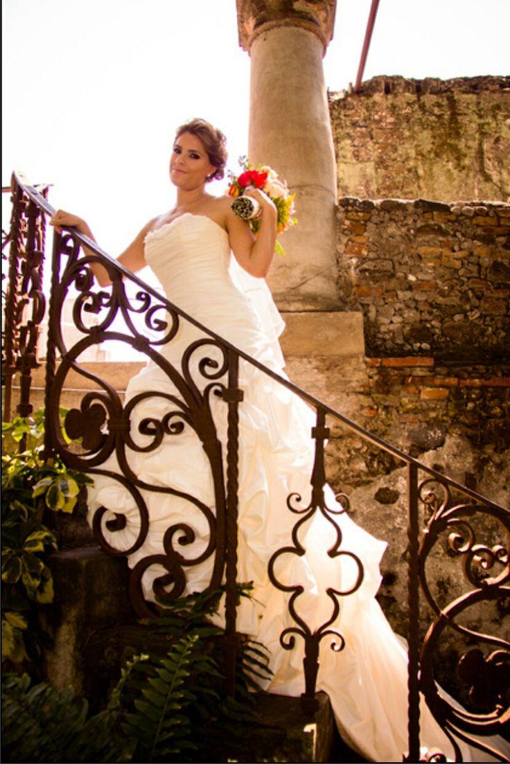 Hacienda casasano cuautla morelos m xico boda y vestido for Jardin xochicalli cuautla