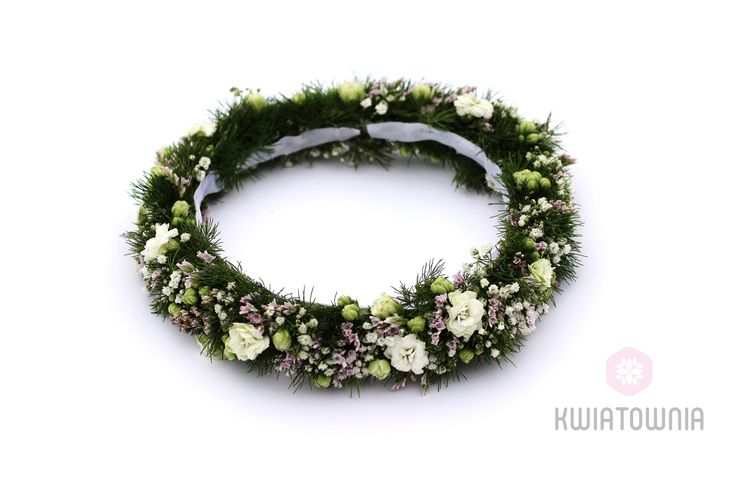 #kwiatownia #wreath #kids #beauty #facetagram #weeding #slub #bride #bridesmaid #decor #decorations #white #head #jewellery #flowers #love #instagram #flowersoftheday #kwiatownia #floral #florystyka #kids