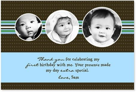 This would make a cute invitation: Invitations, Blue, Thank You Cards, Brown, Shark Birthday, Birthday Party
