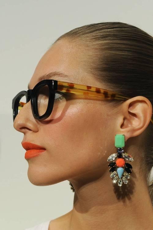 234 mejores imágenes de Adornments and things en Pinterest | Joyería ...