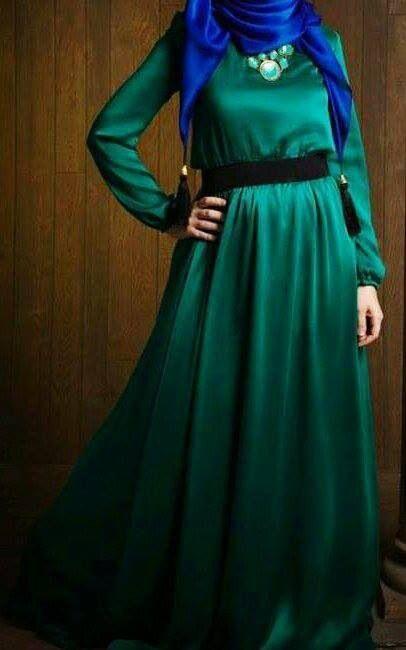 neon blue + shinny tosca green = hmm..