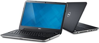 Dell Vostro 2521 Drivers For Windows 7/8/8.1 (64bit). I am trying my best to collect drivers of all brand Laptop and desktop and post them in this blog.