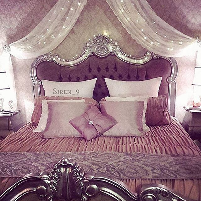 25+ Great Ideas About Preteen Bedroom On Pinterest