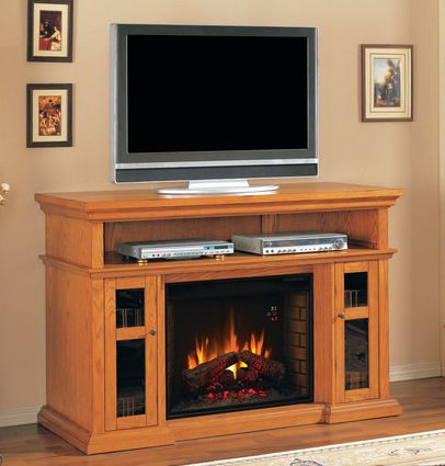 68 best images about entertainment center fireplaces on pinterest corner electric fireplace. Black Bedroom Furniture Sets. Home Design Ideas