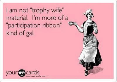 LOL this made me laugh too hard. i'm not a wife, or anything but, i just can't stop laughing xD