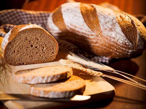 Chlieb ako čerstvý