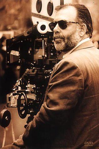 francis ford coppola cinema movies film director filmmaking scene. Cars Review. Best American Auto & Cars Review