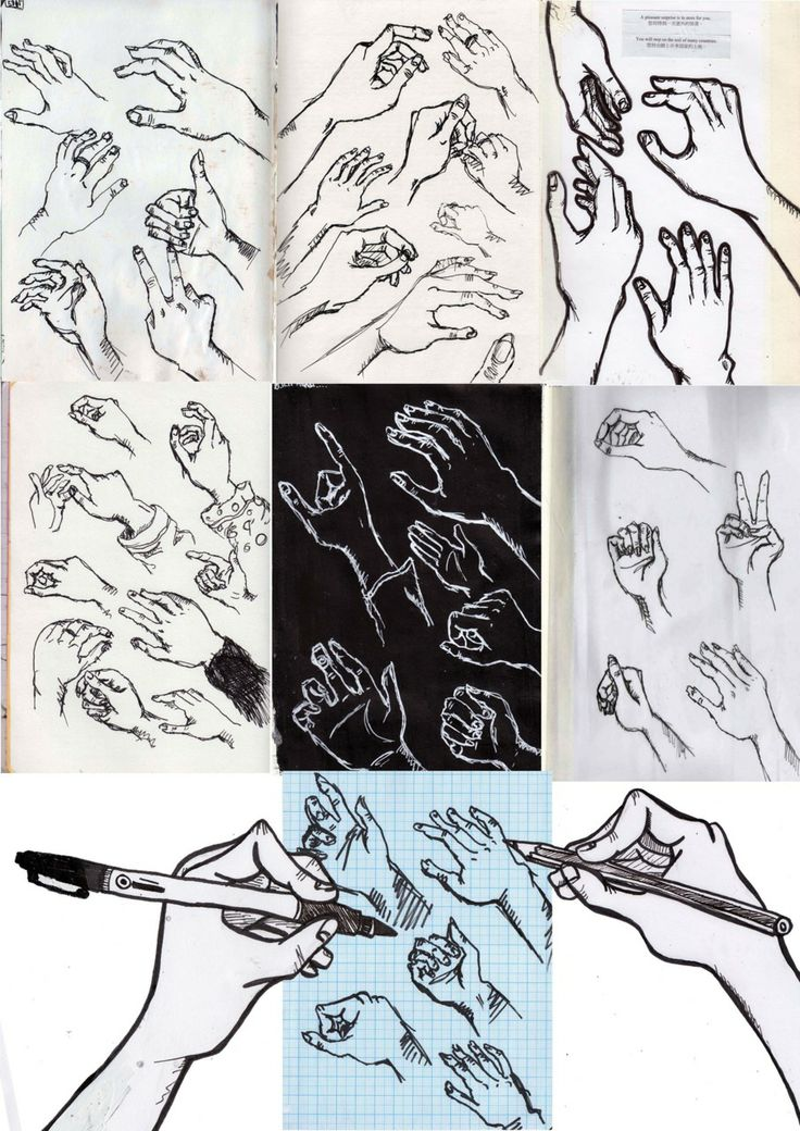 this kind of drawing