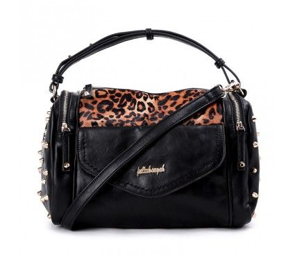 Autumn/Winter 2014 | FULLAHSUGAH BAG | €39.92 | 3434103918 | http://fullahsugah.gr