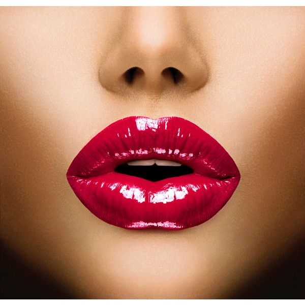 Anti Oxidant Lip Color (24 CAD) ❤ liked on Polyvore featuring beauty products, makeup, lip makeup, lip cosmetics, lips makeup, sheer makeup, lip gloss makeup e mineral cosmetics