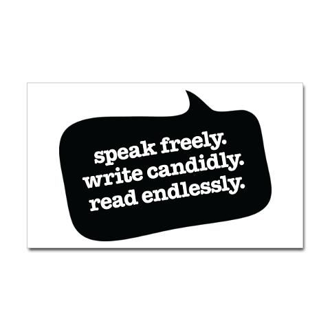 <3: Reading Endless, Readers Living, Quotes 3, Book Inspiration T-Shirt, Book Life, Writers Inspiration, Reading Quotes, Speaking Freeli, Words Of Inspiration