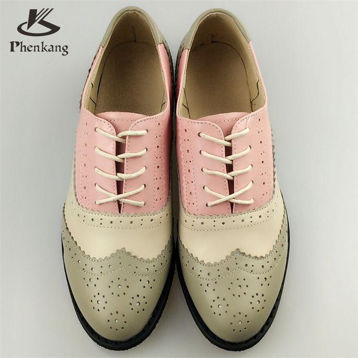 Mujer Charol Negro Sin Cordones Clarks Zapatos Tallas RU 4-9 D Blanche WEST