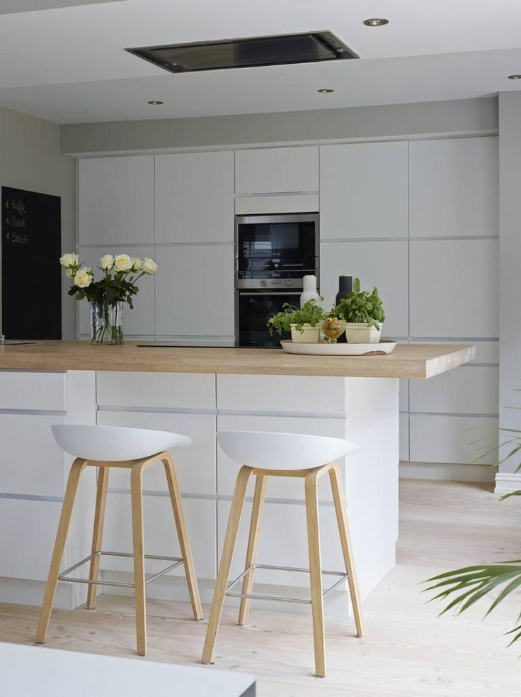 If you are thinking of renovating your kitchen decor you have come to the right place. We know the struggle of refurnishing a kitchen, specially if the available space is confined.