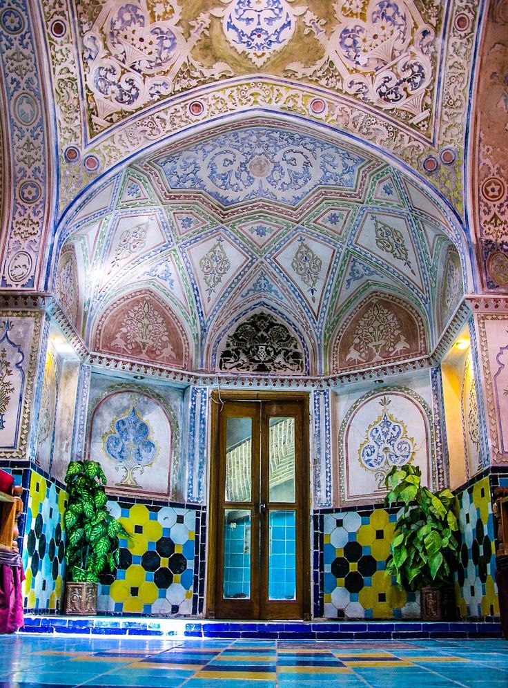 68 best iran tours packages images on pinterest middle for Ahmad s persian cuisine