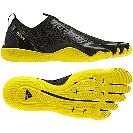 Adidas Schuhe Einzelne Zehen
