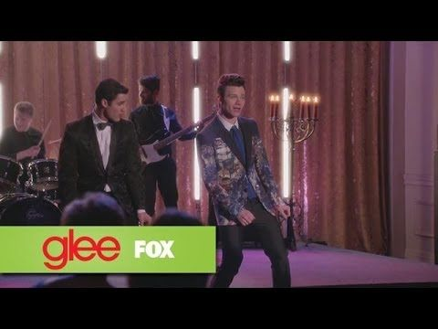 "Full Performance of ""American Boy"" from ""The Untitled Rachel Berry Project"""