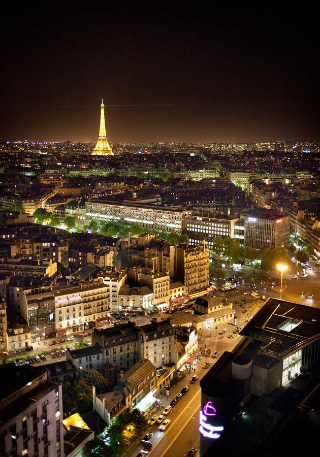 Les 146 meilleures images du tableau Porte Maillot sur Pinterest